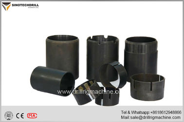 DCDMA Diamond Wireline Core Barrel Spare Parts ATW BTW NTW HTW Size Available