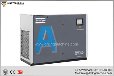 AQ 30-55 / 15-55 VSD Rotary Screw Air Compressor 15-55 kW / 20-75 hp ISO & CE